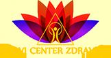 Prvi center zdravja